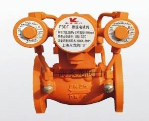 泵阀贴吧 快速回复 发表新贴   针阀式数控电液阀    活塞式电液阀图片