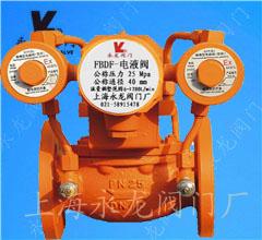 5mpa  品  名 普通电液阀 针阀式数控电液阀 活塞式电液阀 阀体材料图片
